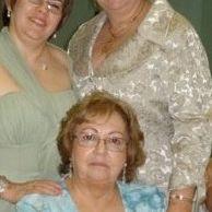 Myrna Torres