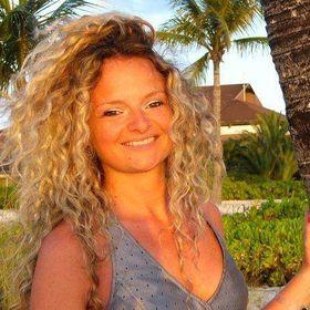 Sara Giroux