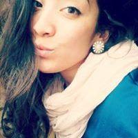 Laura Saavedra Morales