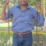 Alok Shrii
