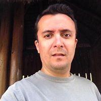 Josemar Santana