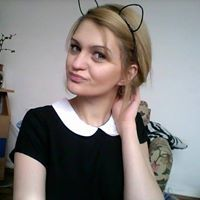 Kamila Miller