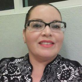 Silvia Torres Meléndez