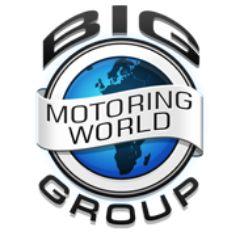 Big Motoring World