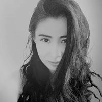 Xieyide Uygur