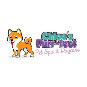 Chloe's Purrfect Pet Spa & Daycare