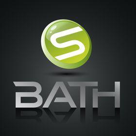 S-BATH
