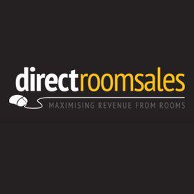 Direct Room Sales