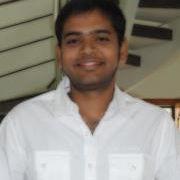 Jaya Raj M