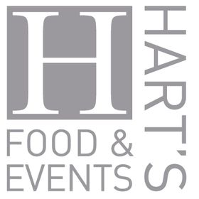 Hart's Food & Events