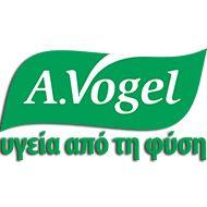 A.Vogel Greece