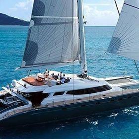 Digital Catamaran Inc.