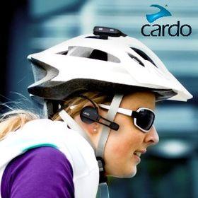 Cardo Systems