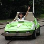 Saori Aisawa