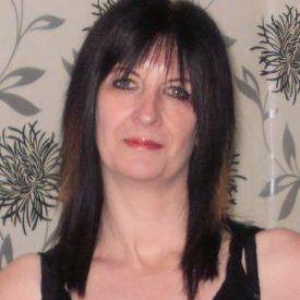 Lynda Walker
