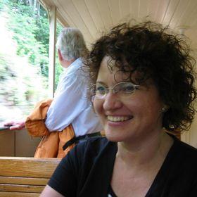 Yvonne Westerhoff