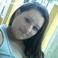 Juli Marin G