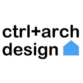 ctrl+arch design