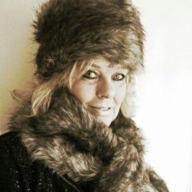 Gerda van Schoten