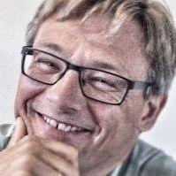 Carsten Rask