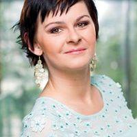 Jarka Mitasova