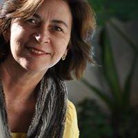 Joana Maywald
