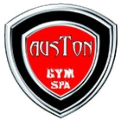 Auston Gym n Spa