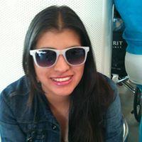 Angelica Ramirez Calderon