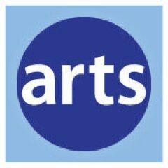 HAI Healing Arts Initiative
