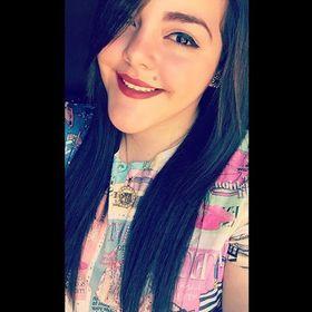 Paolaaa Garcia