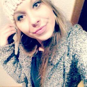 Marina Herz