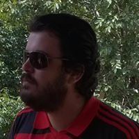 Rennan de Pinho