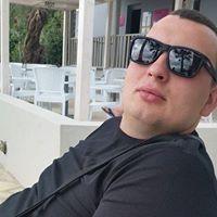 Michal Twardowski