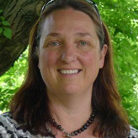 Liz's Early Learning Spot | Early Childhood Specialist