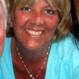 Lori Lackey