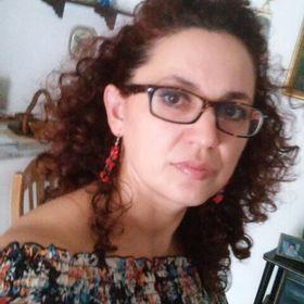 Anastasia Santagati