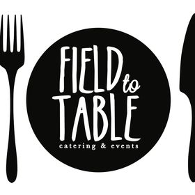 Field to Table Events
