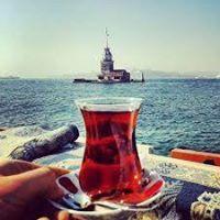 Reyhan Özkan