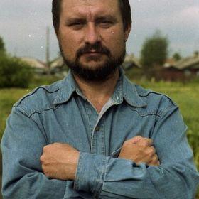 Igor Koukharev