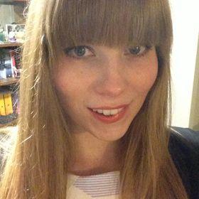 Jen Duncan