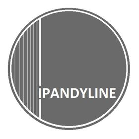 ipandyline