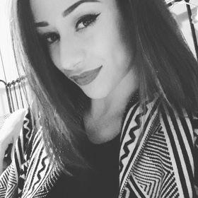 Anastasia Simeonoglou