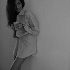 Mia's Wardrobe