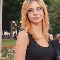 Maria Diana Enea