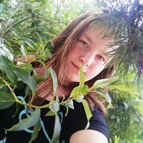Hana Přibylová