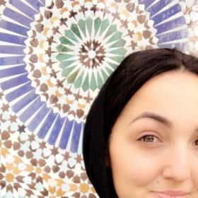 Saarah Stey