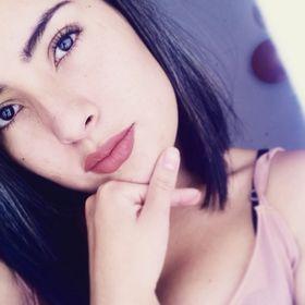 Katherine Eraso