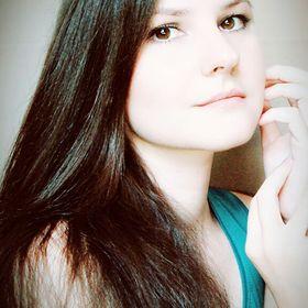 Marina Romashkina