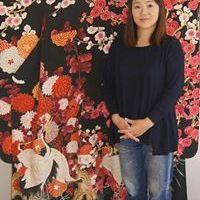 Asako Nakayama