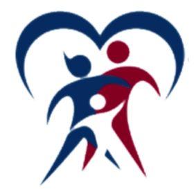 Wheaton-Penney Childcare Centre